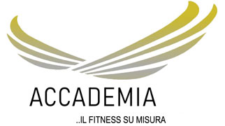 Palestra Accademia